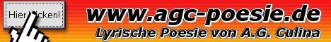 Gedichte- Lyrik und Poesie