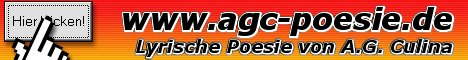 agc-poesie